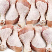 High Quality Frozen chicken drumstick for sale