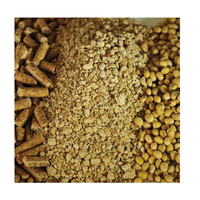 Animal Feed Soybean Meal Price