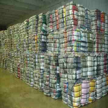 Used Clothes In Bales Wholesale