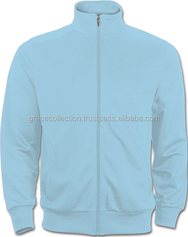 Custom Made Order Big Quality Women Outdoor Sports Jacket
