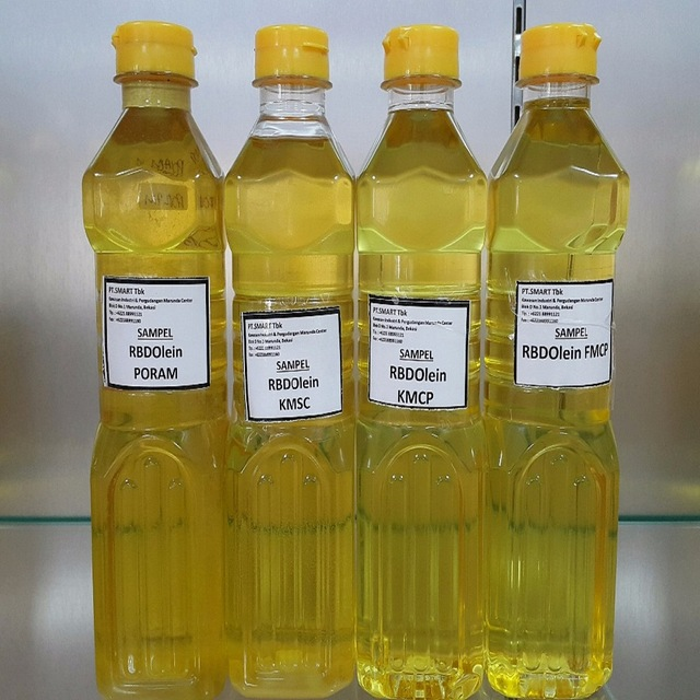 Grade A palm fatty acid distillate