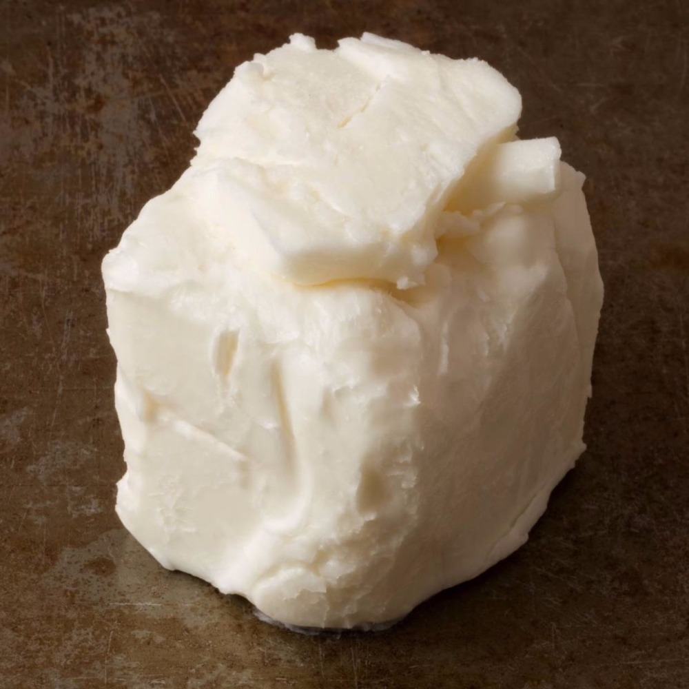 Pure Beef Tallow Fat