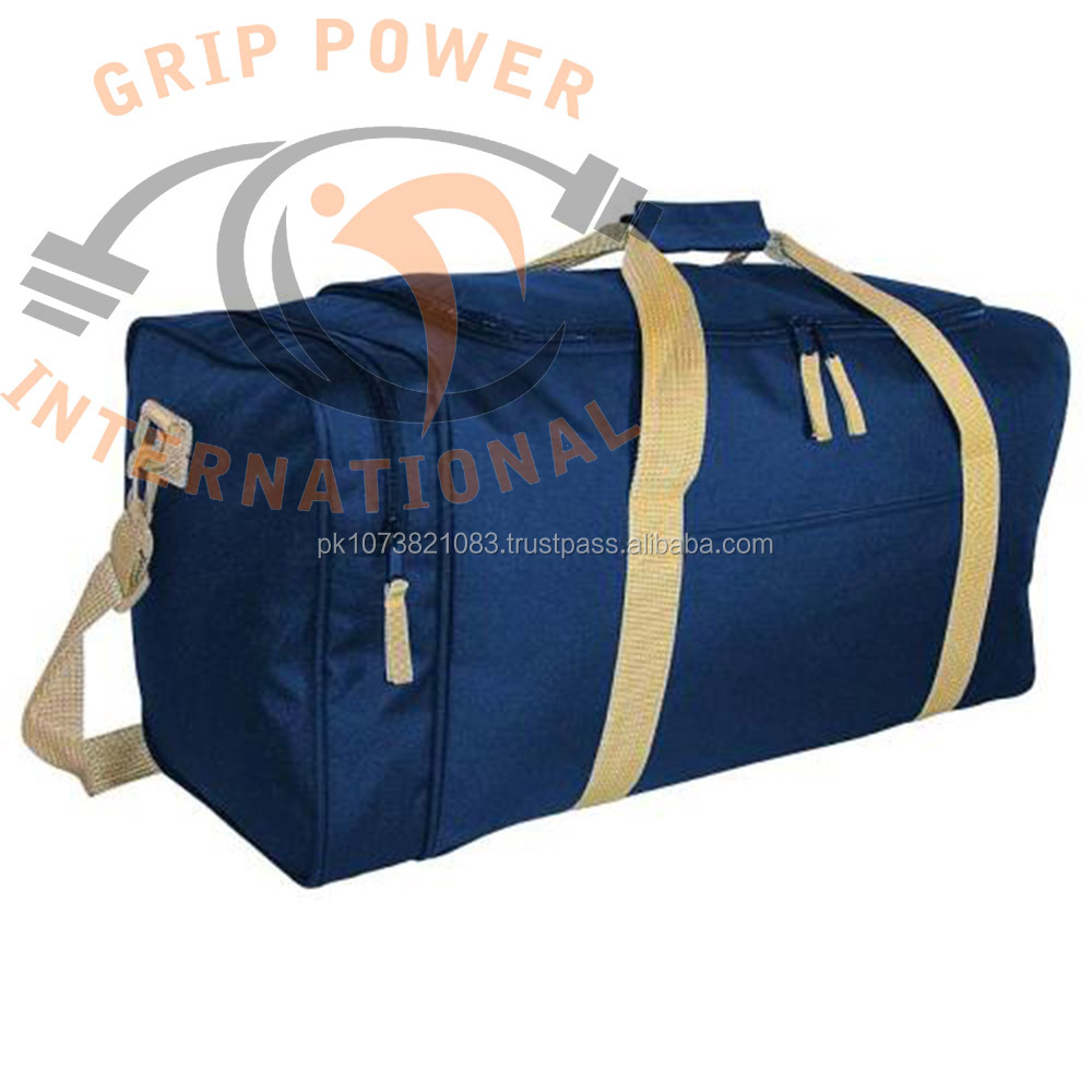 traveling tote bag, custom team sports bags