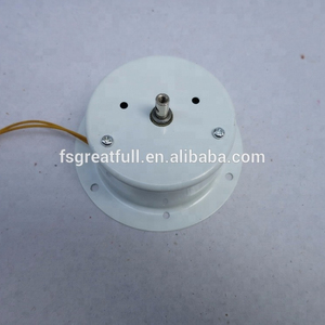 110V 220V AC ELECTRIC MIRROR BALL AC MOTOR