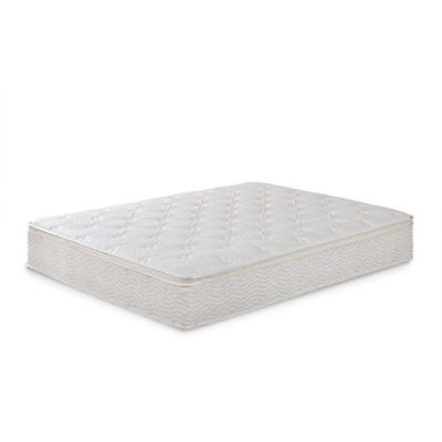 Most Popular Mattress in the Middle East