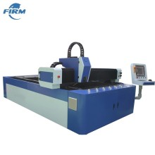 Latest Style Small 500W 1000W 2000W Carbon Metal Stainless Steel Fiber <strong>Laser</strong> Pipe Cutting Machines