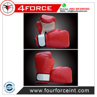 Boxing Gloves Artificial Leather, Genuine Leather Boxing Gloves , Synthetic Leather boxing gloves