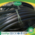 20mm 25mm and 30mm small equal diameter HDPE coil pipe/ hose for agriculture purpose hot sell