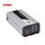 300w 500W 800w 1000w 1200w 1500w pure sine wave off grid solar power inverter