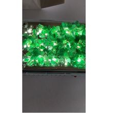 NATURAL COLOMBIAN EMERALD ROUGH
