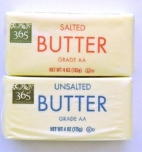 Unsalted Butter 10kg/25kg/ 82% fat New zealand origin