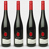 /product-detail/australian-red-win-top-quality-australian-red-wine-50032316105.html