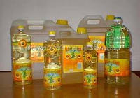 High quality Best Price China supply organic refined cooking oil sunflower oil