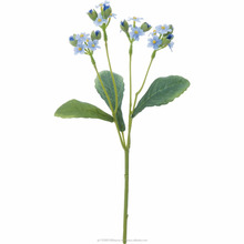 Newest and Various artificial flower for home decoration Short Stem Flower at reasonable prices