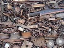 HMS 1 HMS 2 scrap METAL SCRAP factory price in Thailand
