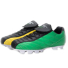 Soccer shoes Soccer Academy training equipment for kids Football Training Equipment