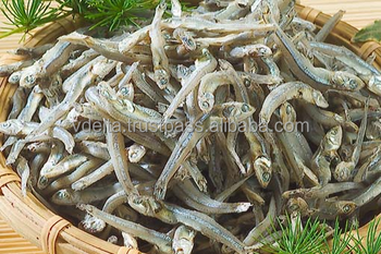 Sun Dried Anchovy/whatsapp:+84 162 664 1776