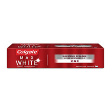 For Colgate Toothpaste Original High Quality Cheap Tootpaste