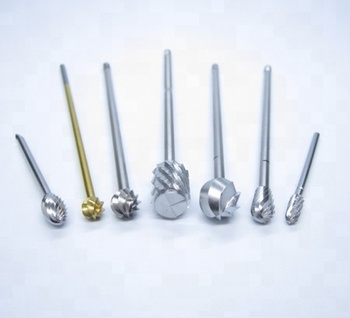 GM ENT BURS DRILLS ENT Surgical Instruments Tools