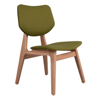 chair for hotelchair for restaurantcafe chairchair from Turkey (AS 393)