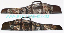 hunting gun case cover hunting bags canvas hunting bags waterproof hunting bag