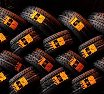 Buy Used Tyres At Affordable Price