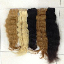 Color 1B 8 To 40Inch Unprocessed 100 Malaysian Dream Virgin Hair
