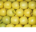 sweet fresh golden deliciouse apples for sale at good price