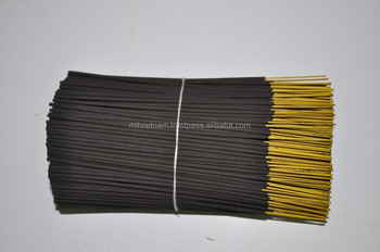 GOLD QUALITY INCENSE STICK