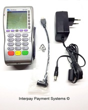 Refurbished Best Quality & Price Verifone Vx670 POS Devices