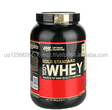 We Supply Nutrition Supplement Powder Whey Protein Isolate