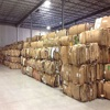 /product-detail/high-grade-aaa-occ-waste-paper-direct-bulk-suppliers-of-quality-used-cardboard-waste-paper-50045821328.html