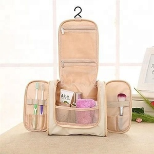 wholesale prices cosmetic woman makeup bag