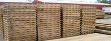 EXCELLENT QUALITY AND REASONABLE PRICE SAWN TIMBER, PALLET SAWN TIMBER BEST PRICE PALLET WOOD