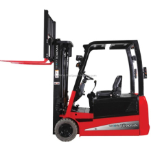 Electric Forklift / forklift truck / used forklift price