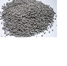 very good price and quality for granular single super phosphate