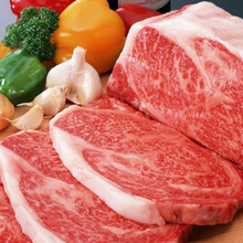SUPER BEST GRADE HALAL FROZEN BEEF TRIPE,/FROZEN BEEF PARTS AND SALTED BEEF
