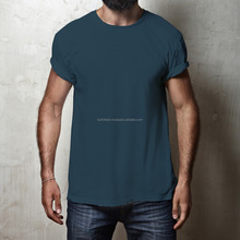 custom blank t-shirts labels customize your products