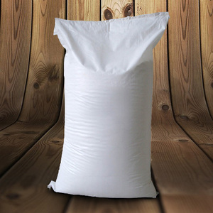 Skim Milk Powder 25kg bag