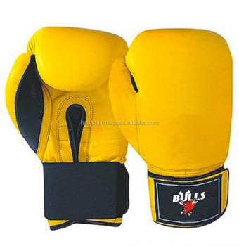 High Quality Boxing Gloves 2014