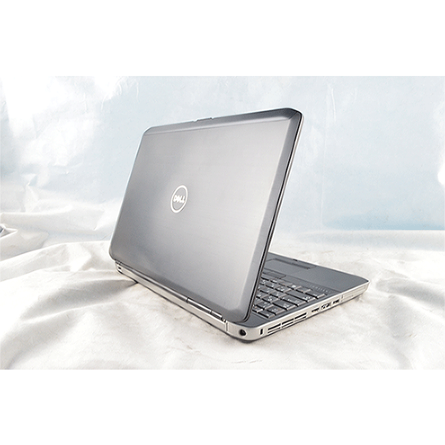 LATITUDE E5530 alibaba online shopping sell used laptop core i5 with CD-ROM
