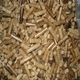Wood pellets 6mm UA/ biomass pellet fuel/pine wood pellet