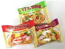 VI HUONG INSTANT NOODLES 65G (HOT SELLING NOW)