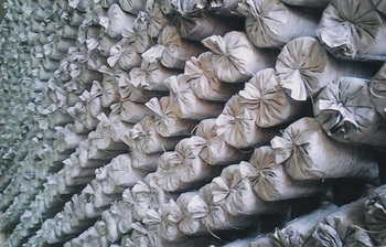 hot sale zinc dross and zinc ash with wholesale price FOR SALE