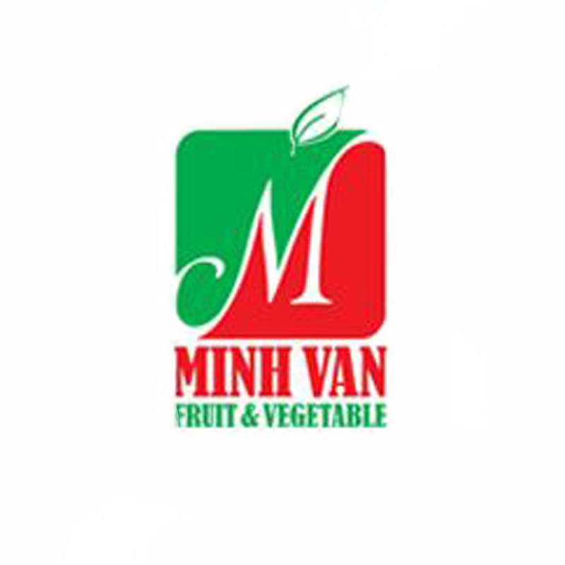 MINH VAN FRUIT VEGETABLE IMPORT EXPORT JOINT STOCK COMPANY