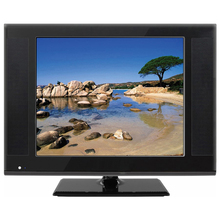 19 INCH LED TV NEW DESIGN FROM THAILAND