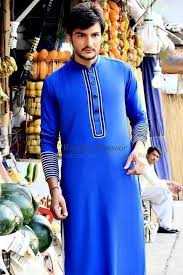 2017 High Neck Jubba White Arabia Thobe Muslim dress India Mens Robe Dress
