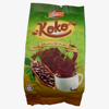 500g Premixed Instant Hot Chocolate Drink (4 in 1)