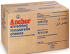 Premium Quality Processed Mozzarella, Cheddar, Pizza, Edam,Slice Cheese Made in New Zealand