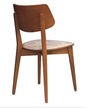 chair for hotelchair for restaurantcafe chairchair from Turkey ( AS 183 )